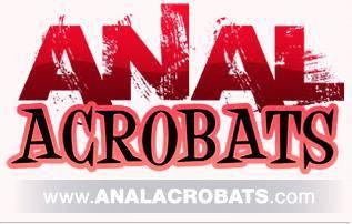 anal-acrobats