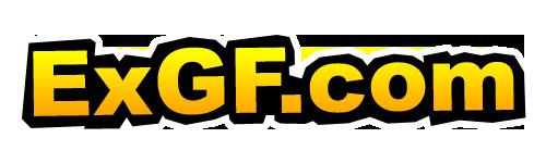 exgf.com
