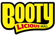 bootylicious-mag
