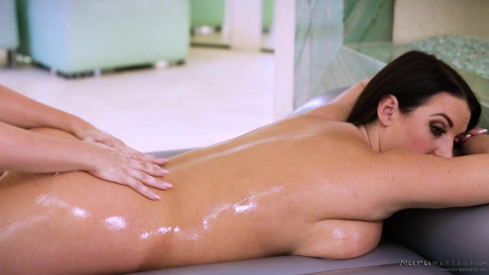 nuru-massage-coupon